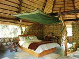 Mkhaya Game Reserve-410967