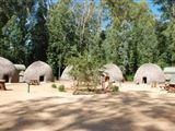 Mlilwane Wildlife Sanctuary-410980
