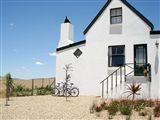 Aloe Cottage, Darling-412149