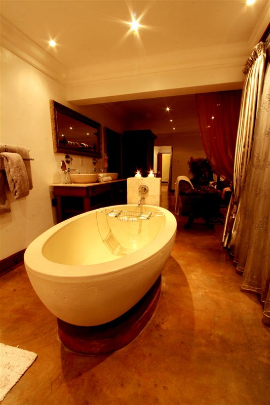 Belle Done Boutique Hotel Amp Spa In Emalahleni