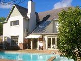 B&B413439 - Cape Town
