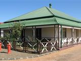 B&B416091 - Northern Cape