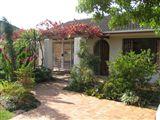 Alvera Guest House