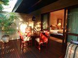 Fairmont Forest Suites Hotel