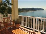 B&B423657 - False Bay