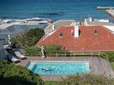 B&B424742 - False Bay