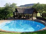 Lodge Lucanus-425237