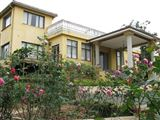 Edens Guesthouse