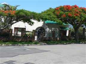 Aloha Bed & Breakfast / Self-catering Photo