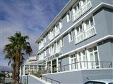 Calders Hotel
