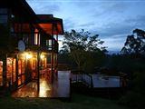 Cabin No 16
