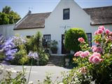 B&B430657 - Cape Peninsula