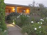 B&B431479 - Riebeek Valley