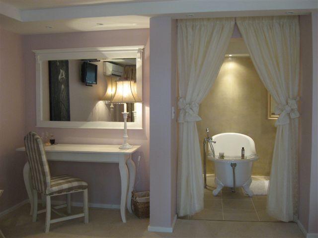 Photo from hotel Memories Flamenco Beach Resort Hotel