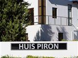 Life & Leisure Huis Piron