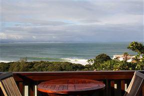 Zen Guesthouse Photo