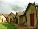 B&B433309 - Mpumalanga