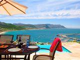 Azure View