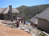 Little Karoo Accommodation