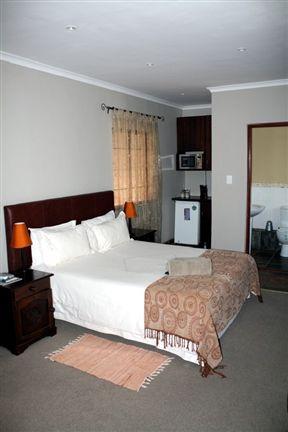 Madiba Bay Guesthouse