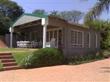 B&B439429 - Durban