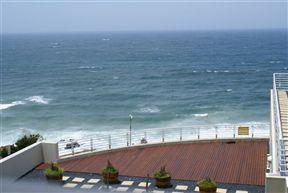 La Mer View Photo