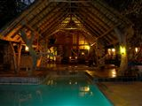 Ezulwini River Lodge-440440