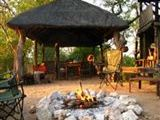 Ezulwini Paradise Lodge