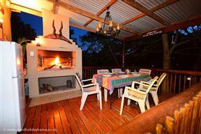 Eland Holiday Home Photo