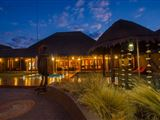 Waterberg Country House