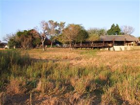 Umkumbe Safari Lodge Sabi Sand