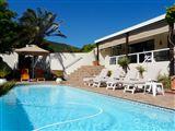 B&B441677 - Cape Town