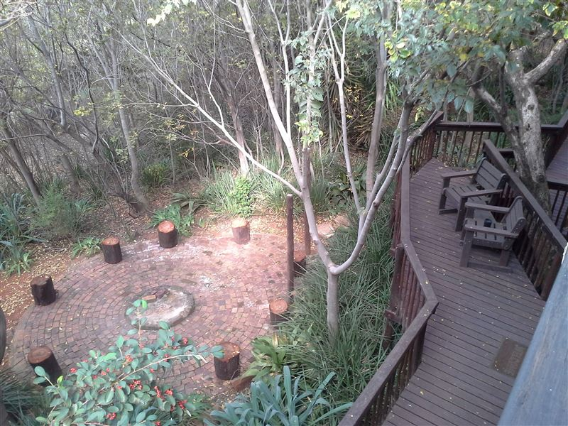 Woodland Guesthouse - SPID:442512