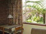 B&B443829 - Cape Town