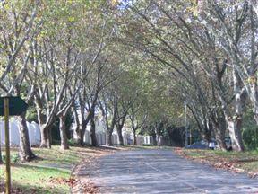 Durbanvillestay Self-catering Accommodation - SPID:443829