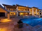 Villa Paradisa Guest House-446078
