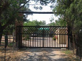 Villa Lin-Zane
