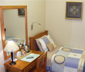Duinerus Self-catering Accommodation - SPID:447164