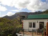 B&B447870 - Cape Town