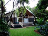 B&B448492 - Pretoria (Tshwane)