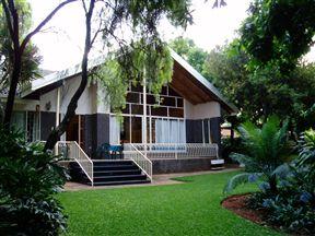 Hadida Ibis Guest House