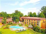 Pine Lake Inn accommodation