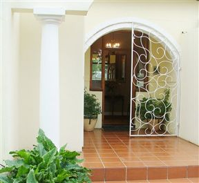 Arum Place Guest House