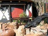 B&B450489 - Limpopo Province