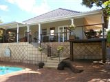 Villa Coco Guesthouse