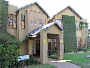 Matumi Golf Lodge Photo