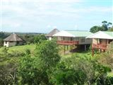 B&B451060 - Eastern Cape