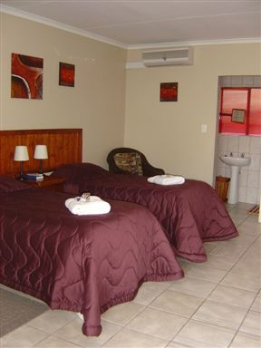 Lens B & B and Guesthouse - SPID:451130