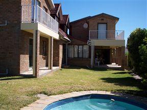 Ntabozuko Guest House