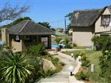 B&B454109 - Hibiscus Coast